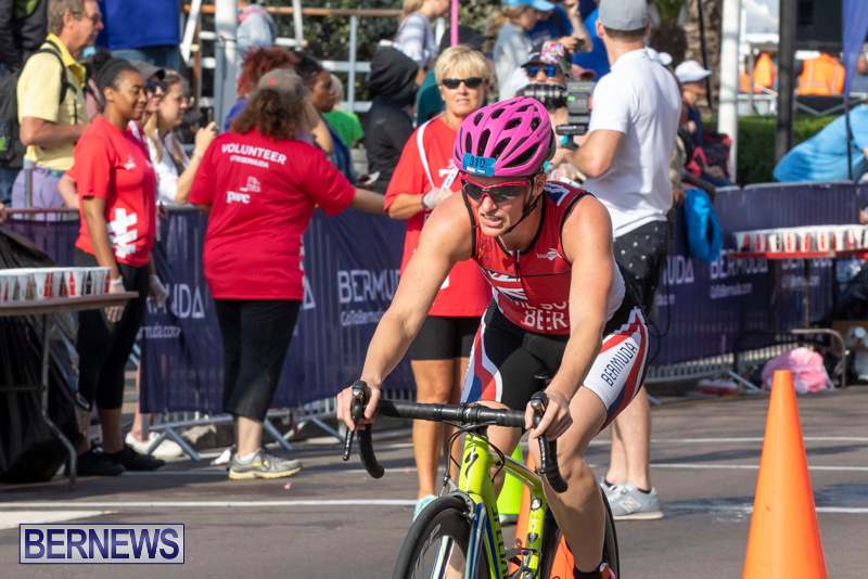World-Triathlon-Bermuda-Amateur-Age-Group-Races-April-27-2019-0026