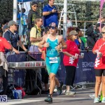 World Triathlon Bermuda Amateur Age Group Races, April 27 2019-0028