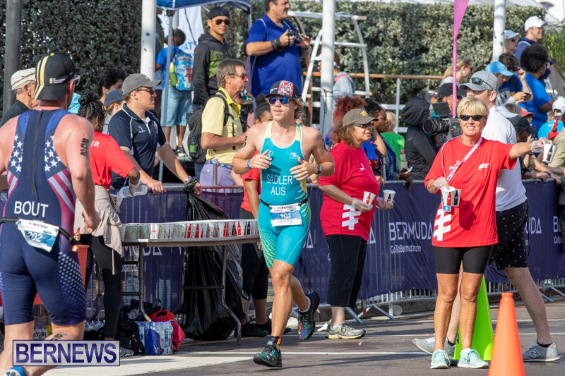 World-Triathlon-Bermuda-Amateur-Age-Group-Races-April-27-2019-0028