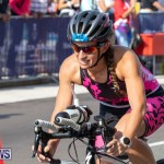 World Triathlon Bermuda Amateur Age Group Races, April 27 2019-0036