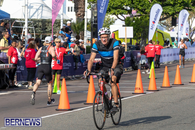 World-Triathlon-Bermuda-Amateur-Age-Group-Races-April-27-2019-0038