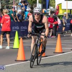World Triathlon Bermuda Amateur Age Group Races, April 27 2019-0040