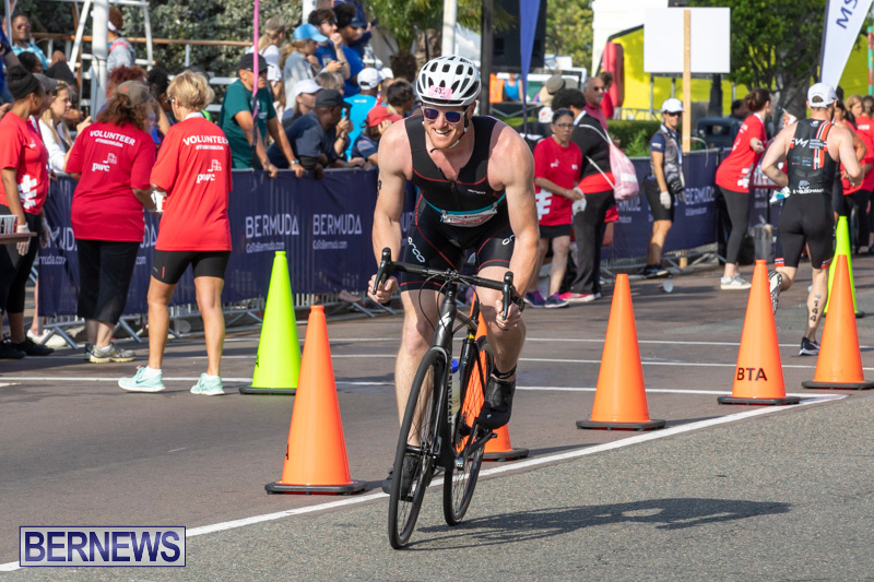 World-Triathlon-Bermuda-Amateur-Age-Group-Races-April-27-2019-0040
