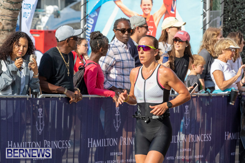 World-Triathlon-Bermuda-Amateur-Age-Group-Races-April-27-2019-0045