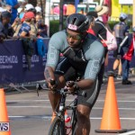 World Triathlon Bermuda Amateur Age Group Races, April 27 2019-0051