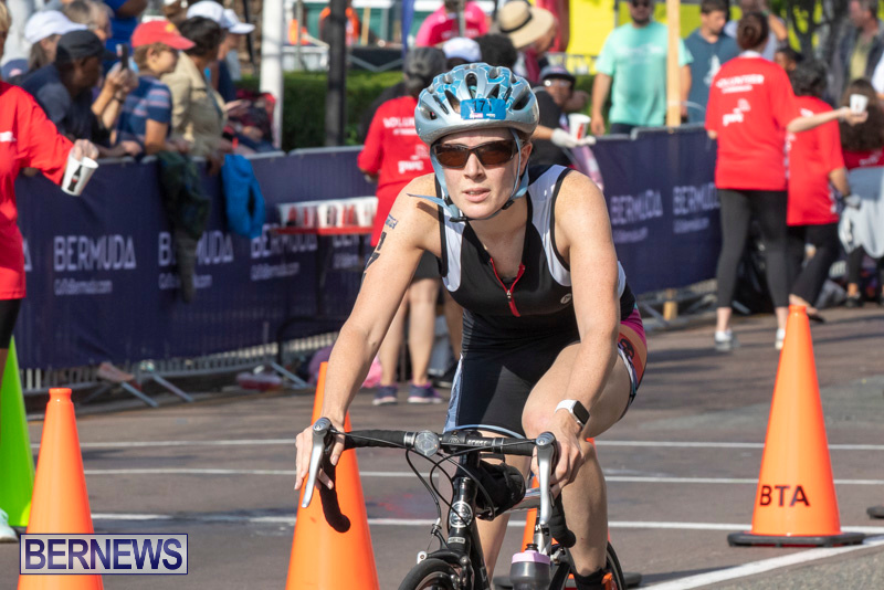 World-Triathlon-Bermuda-Amateur-Age-Group-Races-April-27-2019-0057