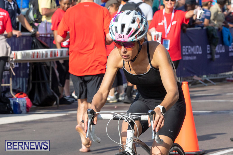 World-Triathlon-Bermuda-Amateur-Age-Group-Races-April-27-2019-0059