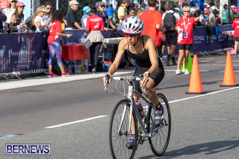 World-Triathlon-Bermuda-Amateur-Age-Group-Races-April-27-2019-0060