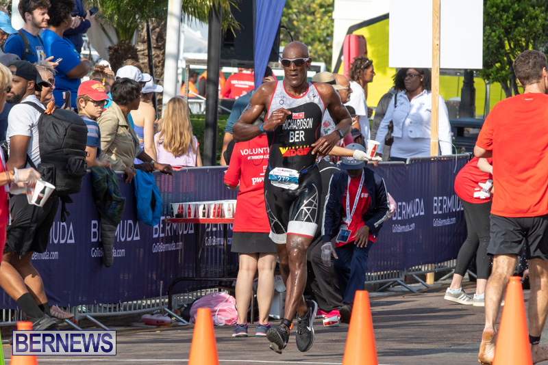 World-Triathlon-Bermuda-Amateur-Age-Group-Races-April-27-2019-0062