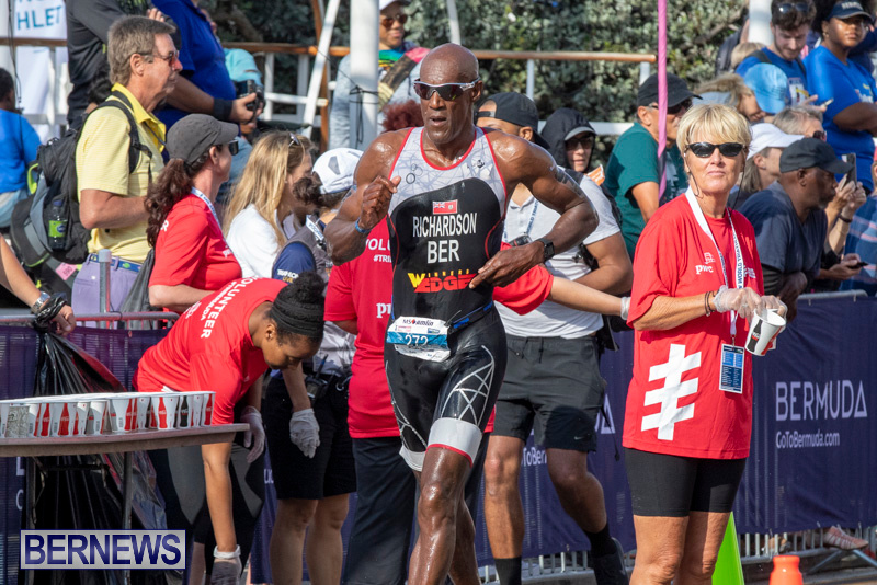 World-Triathlon-Bermuda-Amateur-Age-Group-Races-April-27-2019-0064