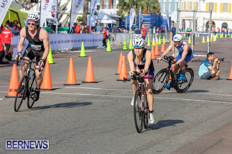 World-Triathlon-Bermuda-Amateur-Age-Group-Races-April-27-2019-9324