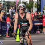 World Triathlon Bermuda Amateur Age Group Races, April 27 2019-9326