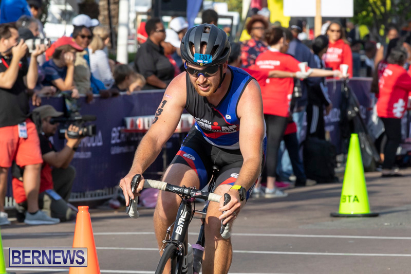 World-Triathlon-Bermuda-Amateur-Age-Group-Races-April-27-2019-9328