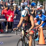 World Triathlon Bermuda Amateur Age Group Races, April 27 2019-9339