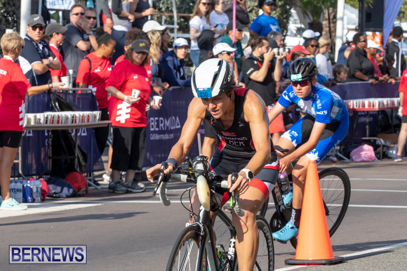 World-Triathlon-Bermuda-Amateur-Age-Group-Races-April-27-2019-9339