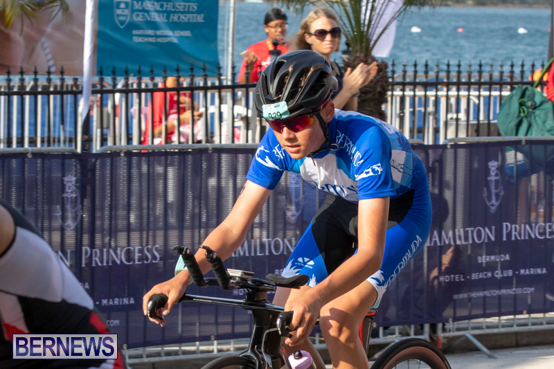 World-Triathlon-Bermuda-Amateur-Age-Group-Races-April-27-2019-9340