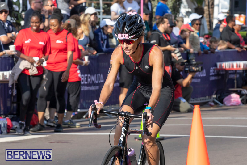 World-Triathlon-Bermuda-Amateur-Age-Group-Races-April-27-2019-9343