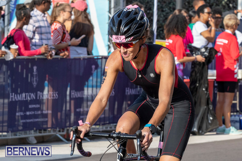 World-Triathlon-Bermuda-Amateur-Age-Group-Races-April-27-2019-9344