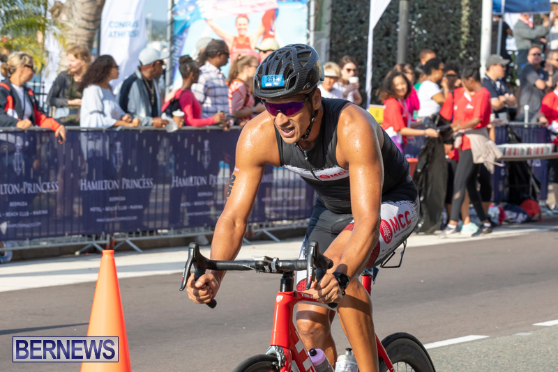 World-Triathlon-Bermuda-Amateur-Age-Group-Races-April-27-2019-9346