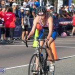 World Triathlon Bermuda Amateur Age Group Races, April 27 2019-9353