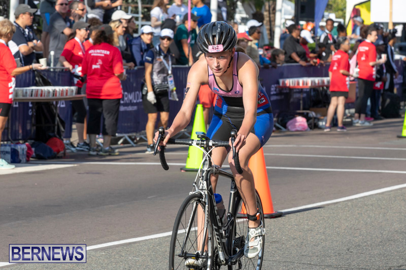 World-Triathlon-Bermuda-Amateur-Age-Group-Races-April-27-2019-9353