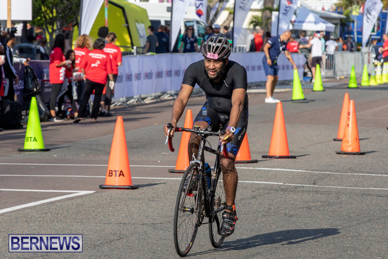 World-Triathlon-Bermuda-Amateur-Age-Group-Races-April-27-2019-9354
