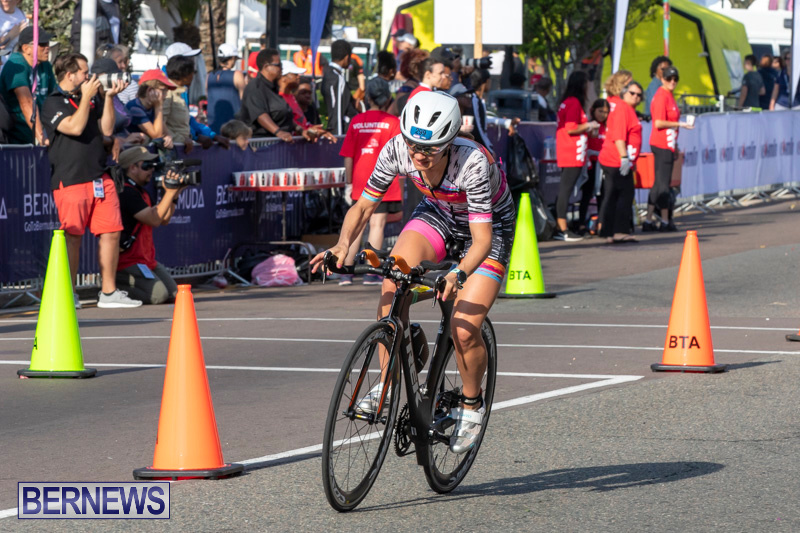 World-Triathlon-Bermuda-Amateur-Age-Group-Races-April-27-2019-9358