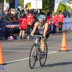World Triathlon Bermuda Amateur Age Group Races, April 27 2019-9363