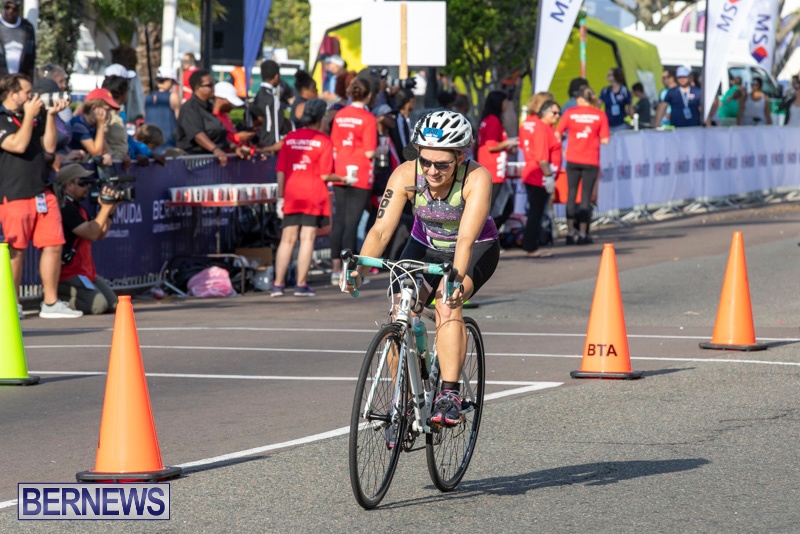 World-Triathlon-Bermuda-Amateur-Age-Group-Races-April-27-2019-9363