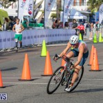 World Triathlon Bermuda Amateur Age Group Races, April 27 2019-9365