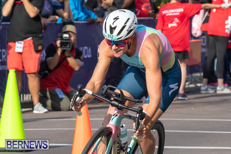 World-Triathlon-Bermuda-Amateur-Age-Group-Races-April-27-2019-9369