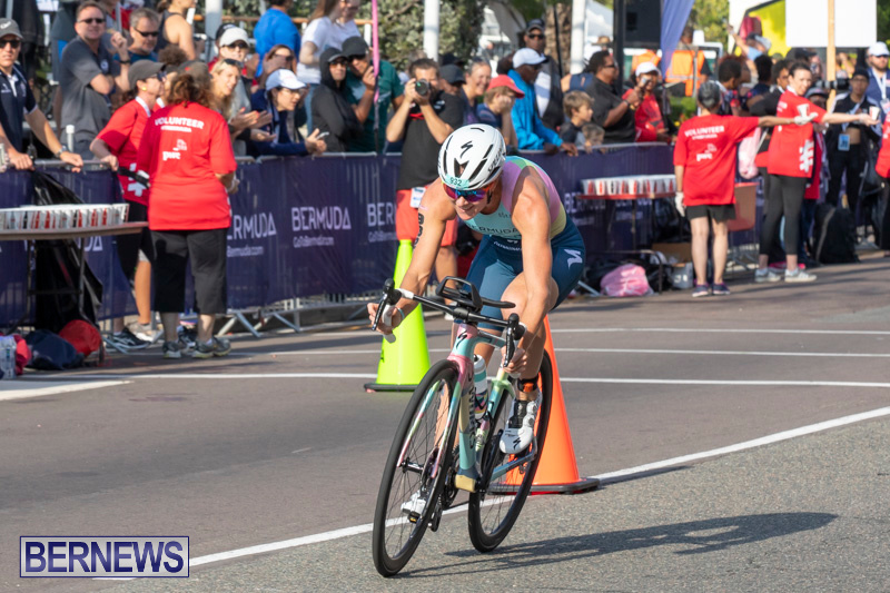 World-Triathlon-Bermuda-Amateur-Age-Group-Races-April-27-2019-9370
