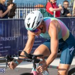 World Triathlon Bermuda Amateur Age Group Races, April 27 2019-9375