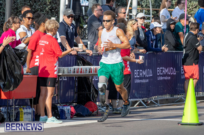 World-Triathlon-Bermuda-Amateur-Age-Group-Races-April-27-2019-9379