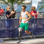 World Triathlon Bermuda Amateur Age Group Races, April 27 2019-9385