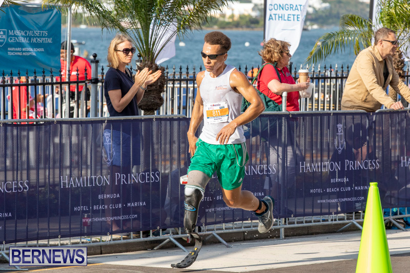 World-Triathlon-Bermuda-Amateur-Age-Group-Races-April-27-2019-9385