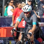 World Triathlon Bermuda Amateur Age Group Races, April 27 2019-9388