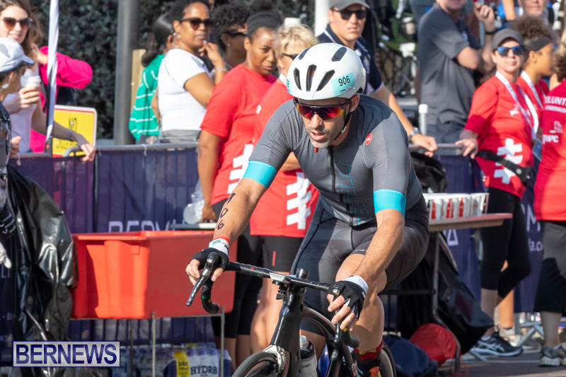 World-Triathlon-Bermuda-Amateur-Age-Group-Races-April-27-2019-9388