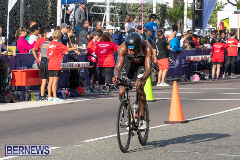 World-Triathlon-Bermuda-Amateur-Age-Group-Races-April-27-2019-9395