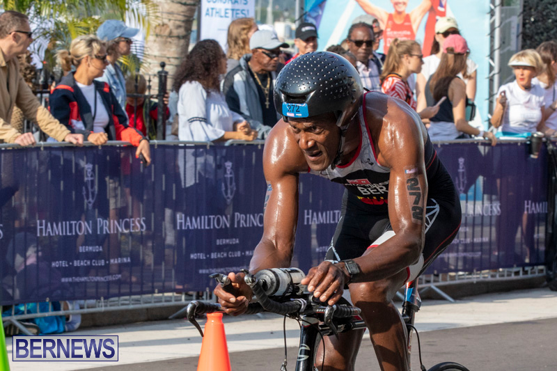 World-Triathlon-Bermuda-Amateur-Age-Group-Races-April-27-2019-9397