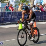 World Triathlon Bermuda Amateur Age Group Races, April 27 2019-9398