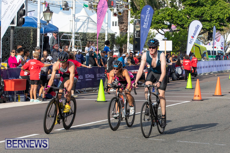 World-Triathlon-Bermuda-Amateur-Age-Group-Races-April-27-2019-9400