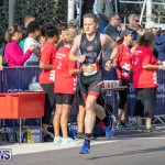 World Triathlon Bermuda Amateur Age Group Races, April 27 2019-9405