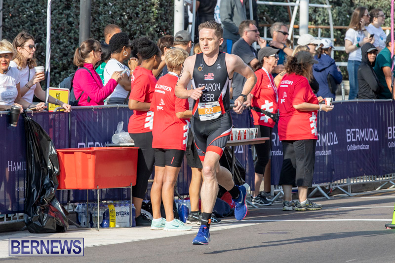 World-Triathlon-Bermuda-Amateur-Age-Group-Races-April-27-2019-9405