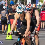 World Triathlon Bermuda Amateur Age Group Races, April 27 2019-9412
