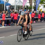 World Triathlon Bermuda Amateur Age Group Races, April 27 2019-9413