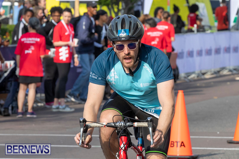 World-Triathlon-Bermuda-Amateur-Age-Group-Races-April-27-2019-9414