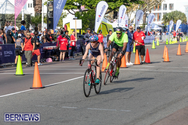 World-Triathlon-Bermuda-Amateur-Age-Group-Races-April-27-2019-9417