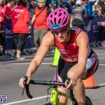 World Triathlon Bermuda Amateur Age Group Races, April 27 2019-9422