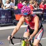 World Triathlon Bermuda Amateur Age Group Races, April 27 2019-9424